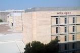 સ્વર્ણિમ સંકુલમાં કોરોનાએ દસ્તક દીધા, મંત્રીની ઓફિસના એક ક્લાર્કનો રિપોર્ટ પોઝિટિવ