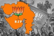 ગુજરાત વિધાનસભાની 8 બેઠકોની પેટા ચૂંટણી જીતવા આ રણનીતિ સાથે ઉતર્યું છે ભાજપ
