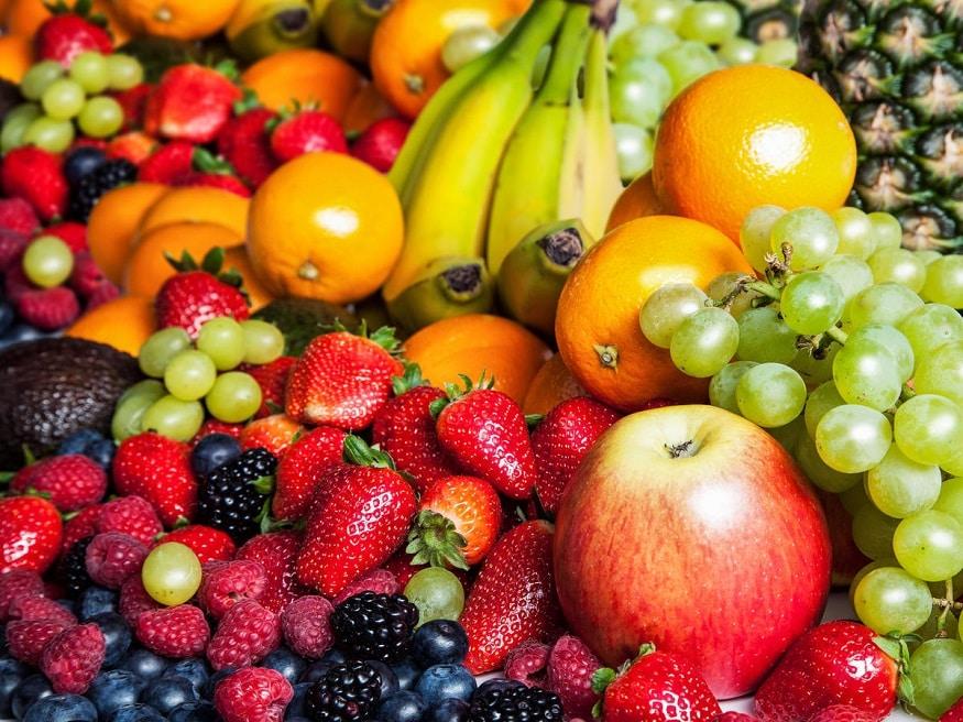 સાતમા દિવસે- આ દિવસે ફળોનો રસ બે ગ્લાસ, તેમજ ડુંગળી-ટમેટા-કોબીનો સુપ તમે પી શકો છો. સાતમા દિવસે તમારે પાણી ઓછું પીવાનું છે. Disclaimer : ઉપરોક્ત જાણકારી સર્વસામાન્ય માહિતી પર આધારિત છે. ન્યૂઝ 18 ગુજરાતી તેની કોઇ પુષ્ટી નથી કરતું. ઉપરોક્ત સૂચન પર અમલ કરતા પહેલા વિશેષજ્ઞ કે જાણકાર ડોક્ટરથી સલાહ લેવી જરૂરી છે.