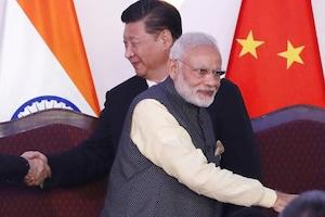 PM મોદીના લેહ પ્રવાસથી ચીનને લાગ્યા મરચા, કહ્યું - સીમા પર કોઇ દેશ હાલાત ન બગાડે