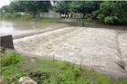 દેવભૂમિ દ્વારકાના ખંભાળિયા બાદ જામનગરના કાલાવડમાં આભ ફાટ્યું, 10 ઈંચ વરસાદ ખાબક્યો
