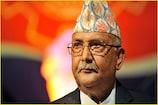 નેપાળના PMનું વિવાદાસ્પદ નિવેદન, ભારતમાં છે નકલી અયોધ્યા, ભગવાન રામ છે નેપાળી