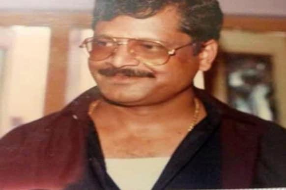 જ્યારે ગુજરાત પોલીસની ગોળીએ નામચીન ગુંડા લતીફ અને રાજુ રિસાલદારનું એન્કાઉન્ટર થયું