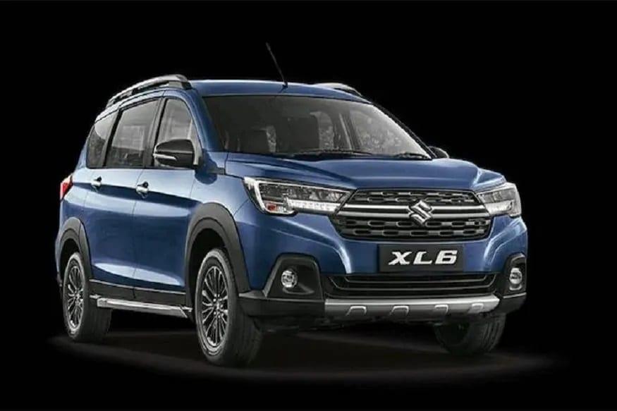 Maruti Suzuki XL6 પર કેશ ડિસ્કાઉન્ટ અને કોર્પોરેટ ડિસ્કાઉન્ટ નથી આપવામાં આવ્યું. પણ આ પ્રીમિયમ કાર પર એક્સચેન્જ બોનસ છે જે 20,000 રૂપિયા સુધીનું છે.
