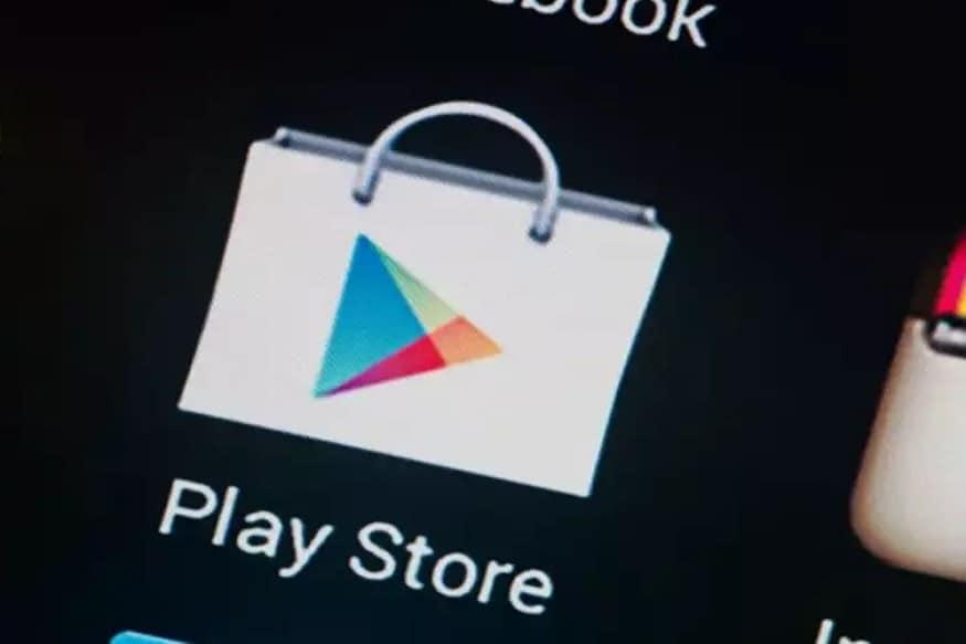 યુઝર્સ શું કરે? આમ તો આ એપ્સ ગૂગલ પ્લે સ્ટોરથી ડિલિટ કરી દીધી છે. પરંતુ જો આ એપ્સ તમારા ફોનમાં હોય તો તેને તરત જ uninstall કરી દો. (તમામ પ્રતિકાત્મક તસવીરો)