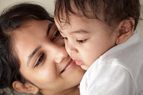 સમયસર રસીકરણ: બાળકના સારા સ્વાસ્થ્ય માટે અનિવાર્ય