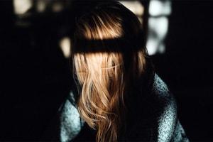 મેટ્રીમોનિયલ સાઈટ ઉપર મુરતિયા શોધતી યુવતીઓ માટે ચેતવણીરૂપ કિસ્સો! વાંચો અમદાવાદની ઘટના