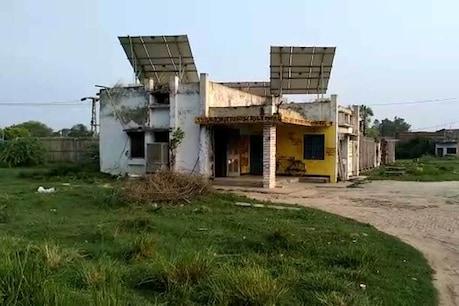 Kanpur Shootoutમાં કાવતરાની ગંધ! પોલીસ સ્ટેશનથી ફોન કરી ગામની વીજળી ડૂલ કરવામાં આવી હતી