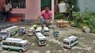 Photos : લોકડાઉને નોકરી છીનવી, પણ 'કળા'એ નવી ઓળખ સાથે આપ્યું કમાણીનું સાધન
