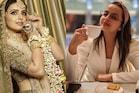 'ઇશ્કબાજ' ફેમ ગુજરાતી અભિનેત્રી શ્રેનુ પરીખનો કોરોના રિપોર્ટ આવ્યો પોઝિટિવ