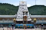તિરુપતિ મંદિરમાં 21 પૂજારી સહિત 158 કર્મચારીને થયો કોરોના, મંદિર બંધ કરવા અંગે વિચારણા