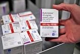 સુરત : ટોસીલીઝુમાબ ઇન્જેકશનના કાળા બજારમાંસંડોવાયેલદવાની દુકાનના માલિકનીથઇધરપકડ