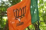 ભાજપના રાષ્ટ્રીય સહ સંગઠન મંત્રી વી સતીષ છેલ્લા 1 અઠવાડિયાથી ગુજરાતમાં, નવા જૂનીના એંધાણ