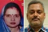 Kanpur Shootout: વિકાસ દુબે બાદ તેની પત્ની અને પુત્રની પણ લખનૌથી થઈ ધરપકડ