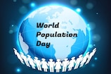 World Population Day 2020: શું તમને ખબર છે ભારતની ડિજિટલ વસ્તી કેટલી છે?