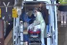સુરત : 24 કલાકમાં Coronaના વધુ 227 કેસ, 8 દર્દીનાં મોત, અઠવા-રાંદેરમાં ચિંતા યથાવત