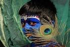 Janmasthmi 2020 : શ્રીકૃષ્ણ પાસેથી શીખો બિઝનેસમાં સફળ થવાના 5 મંત્ર, કમાઇ શકશો કરોડો રૂપિય