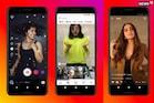 Facebookએ લોન્ચ કર્યું TikTokનું ક્લોન! 'Reels'થી એકદમ ટીકટોક જેવા જ બનશે મસ્ત Video