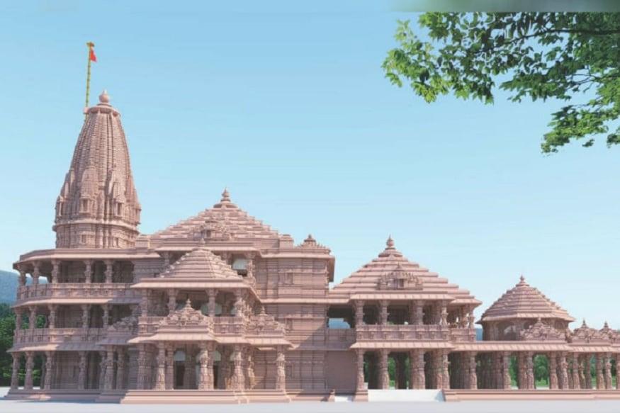 મયુર માંડકિયા, અમદાવાદ : ગુજરાત હંમેશા દેશની એકતા અને અખંડિતતા માટે અગ્રેસર હોય છે. દેશમાં પહેલું રજવાડું અર્પણ કરનાર મહારાજ ભાવનગરના હતા. વિશ્વમાં માનવતાનો સંદેશો આપનાર પણ ગુજરાતી છે. જામનગરના મહારાજા જામ સાહેબ દિગ્વિજય સિંહ જાડેજાએ બીજા વિશ્વયુદ્ધમાં પોલેન્ડના બાળકોને આશરો આપી માનવતાનું ઉદાહરણ આપ્યું હતું. બીજા વિશ્વયુદ્ધ દરમિયાન કોલેજના આ બાળકોને કરાચી બંદર પર આશરો ન મળ્યો, મુંબઈ બંદર પર આશરો ના મળ્યો, ઈરાનમાં આશરો ન મળ્યો ત્યારે જામનગરના મહારાજા સાહેબે તેમને સાચવ્યા શિક્ષણ આપ્યું હતું. તેમને દત્તક લીધા અને અનેક વર્ષો સુધીએ બાળકોને જામનગરમાં રાખ્યા હતા. યુદ્ધની સ્થિતિ સમાપ્ત થતા થોડા વર્ષો બાદ મહારાજા પોતે આ બાળકોને પોલેન્ડ મૂકવા ગયા હતા. એટલા માટે જ આજે પણ પોલેન્ડની સંસદમાં ચાલુ થતા પહેલા જામસાહેબ દિગ્વિજયસિંહનું નામ લેવામાં આવે છે. (પ્રતિકાત્મક તસવીર)