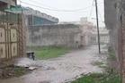 ગુજરાતમાં હજી પાંચ દિવસ રહેશે મેઘરાજાની સવારી, જાણો ક્યાં કેવો વરસાદ પડશે