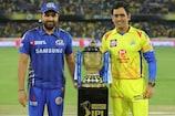 ભારત સરકારે IPL 2020ના આયોજન ઉપર લગાવી મહોર, જાણો ક્યારે UAEમાં રમાશે ફાઈનલ