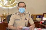 ગૂગલ પર પીડા રહિત મોત અંગે સર્ચ કરી રહ્યો હતો સુશાંત : મુંબઈ પોલીસ કમિશનર