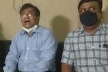 'હવે તો JEE અને NEETની પરીક્ષા લઈ લો', ગુજરાતના વાલીઓ સુપ્રીમ કોર્ટના શરણે