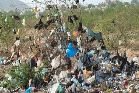 સ્વચ્છ ભારત મિશન અર્બન-ગુજરાત દ્વારા નવતર પહેલ, પ્લાસ્ટિક કચરો આપો અને જીવનજરૂરી ચીજવસ્તુ લઇ જાઓ