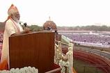 કોરોનાથી જંગ જીતીશું, આત્મનિર્ભર બનશે ભારત: જાણો પીએમ મોદીના ભાષણની ખાસ વાતો