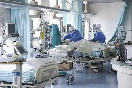 સુરત: Coronaથી મોતનો આંક 1006 પહોંચ્યો, કુલ દર્દી સંખ્યા 36,887, આજે નવા 218 કેસ નોંધાયા