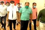 રાજકોટ : BJP અગ્રણી આરિફ ચાવડાની હત્યાના કેસમાં આરોપીઓ ઝડપાયા, ખૂનનું રહસ્ય ખુલ્યું