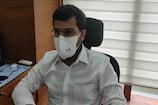 coronaની દહેશત વચ્ચે રાજ્યની 8 વિધાનસભા બેઠકો થનારી પેટાચૂંટણીને રોકવા ગુજરાત HCમાં અરજી