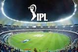 IPL 2020: બીસીસીઆઈને મોટો ફટકો, અંતિમ સમયે આઈપીએલથી અલગ થઈ વધુ એક કંપની
