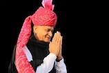 BJPના આ મોટા નેતાનો દાવો, આજે નહીં તો થોડાક મહિના પછી અશોક ગેહલોત સરકાર પડી જશે