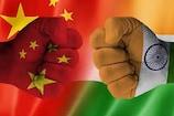 અંતરીક્ષમાં પણ ચીન ભારતને નિશાનો બનાવી રહ્યું છે, સામે આવી આ મોટી વાત