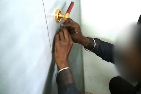 સાવધાન : અમદાવાદમાં ડુપ્લીકેટ ચાવી બનાવવાવાળો ઘરનાં લોકરમાંથી પરિવારની હાજરીમાં જ ચોરી ગયો લાખો રૂપિયા