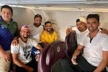 ચેન્નઈ સુપરકિંગ્સની ટીમમાં ફેલાયો કોરોના, એક ભારતીય ખેલાડી સહિત કુલ 11 સભ્યો ઝપેટમાં