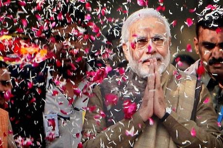 PM મોદીના નામે વધુ એક રેકોર્ડ, સૌથી લાંબા સમય માટે વડાપ્રધાન રહેનારા ગેરકૉંગ્રેસી નેતા બન્યા