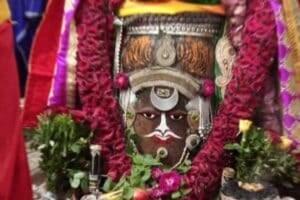 Photos : શ્રાવણ માસમાં ઘરે બેઠા દર્શન કરો શિવજીના આ મંદિરોની