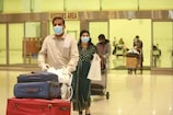 coronavirus: વિદેશોથી આવી રહેલા લોકો માટે સરકારે બદલ્યા નિયમ, 8 ઓગસ્ટે થશે લાગુ