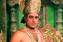 રામ જન્મભૂમિ પૂજનને લઇ ખુબજ ખુશ છે TVનાં રામ, ટ્વિટ કરી કહ્યું- 'જય શ્રી રામ'