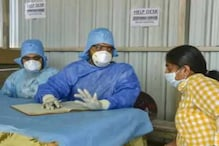 ગુજરાતમાં કોરોનાના દર્દીઓના નામ જાહેર કરવાની માંગ સાથે હાઇકોર્ટમાં જાહેરહિતની અરજી