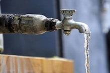 આનંદો! 31 ડિસેમ્બર સુધી ઘરમાં પાણીનું કનેક્શન, દિવાળી સુધી રોડ થશે 'માખણ' જેવા