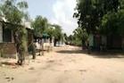 બનાસકાંઠાના આ ગામમાં ફરી લાગ્યું lockdown, એકાએક corona કેસ વધતાં ગ્રામજનોએ લીધો નિર્ણય