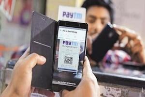Google Play Storeથી હટાવ્યા પછી શું મોબાઇલમાં બંધ થઇ જશે Paytm એપ? જાણો જવાબ