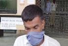 આણંદ : 3.5 વર્ષની માસૂમ સાથે દુષ્કર્મ ગુજારી હત્યા કરનાર 44 વર્ષના નરાધમને ફાંસીની સજા