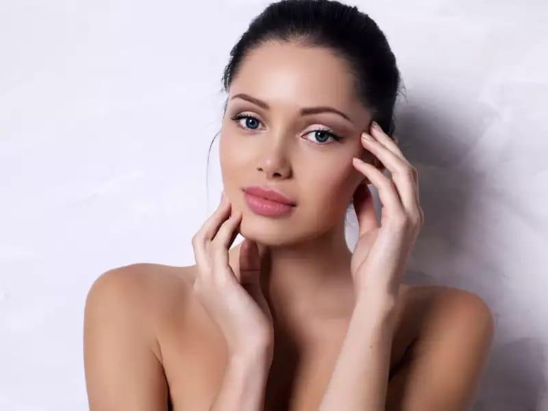 ચાલો ત્યારે ચહેરા પરની ચમક ઇન્સટન્ટ લાવવી હોય તો જાણી લો આ સરળ ઉપાય અને અજમાવી પણ જુઓ.