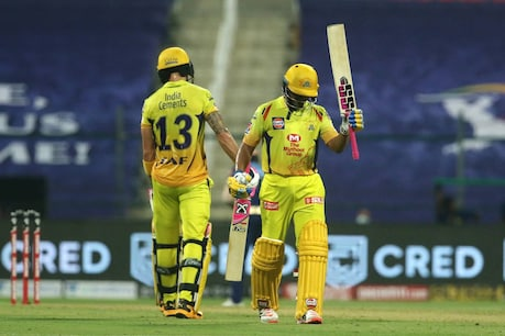 IPL 2020: ચેન્નઇ સુપરકિંગ્સે મુંબઈ ઈન્ડિયન્સને કેવી રીતે હરાવ્યું, જાણો 5 કારણ