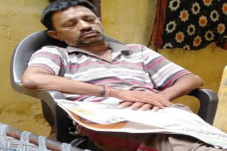 અમદાવાદ: વેજલપુર પોલીસ સ્ટેશનમાં આરોપીનું મોત, પરિવારનો આરોપ - 'દવા ના આપવા દીધી', પોલીસ દોડતી થઈ