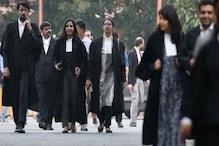 ગુજરાતના 85,000 વકીલો માટે સારા સમાચાર, આત્મનિર્ભર યોજના હેઠળ રૂ.2.50 લાખની મળશે લોન